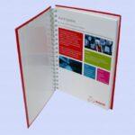 caderno-avanti-2