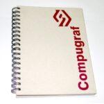 caderno-compugraf