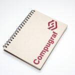 caderno-compugraf7