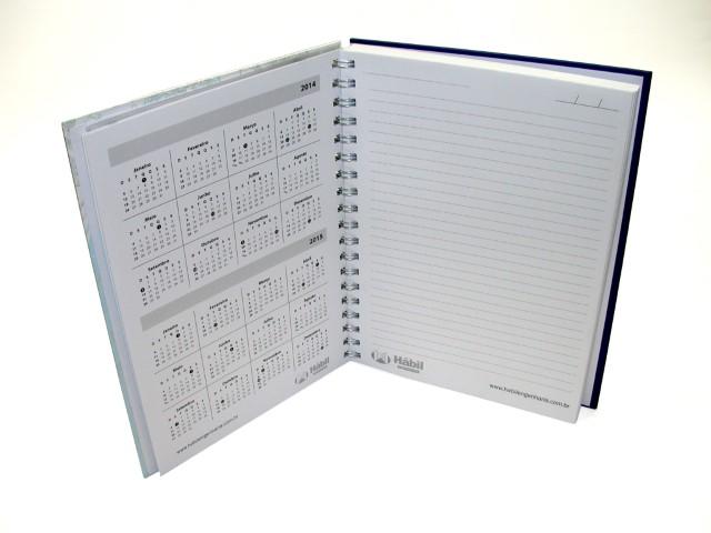 caderno-habil-1
