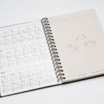 caderno-rc-4